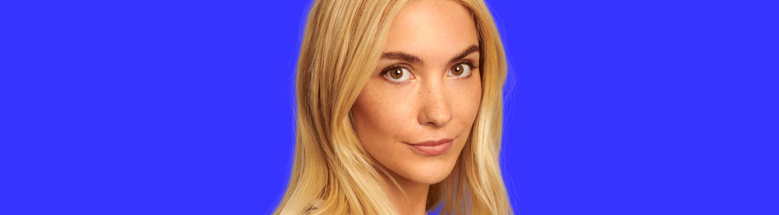 Frequently Asked Questions | JUVEDERM® UK