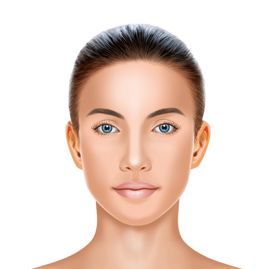 The Right Treatment for You | JUVEDERM® UK