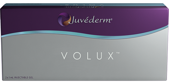 What is JUVEDERM®? | JUVEDERM® UK
